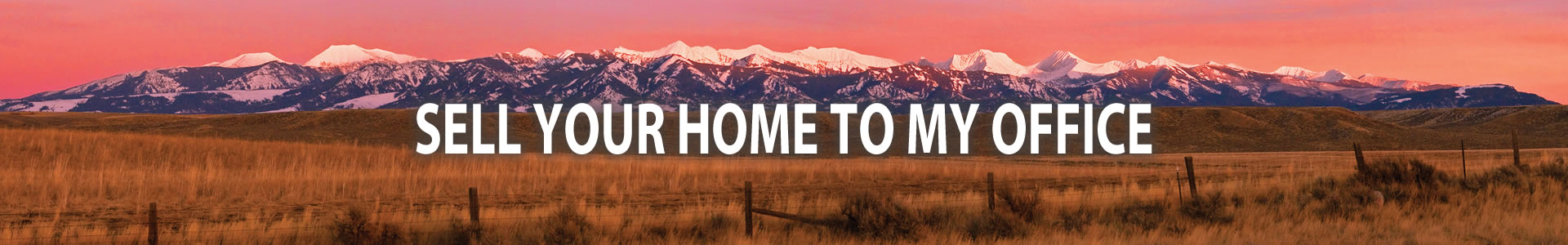 Sell your Home to RE/MAX Masters Millennium
