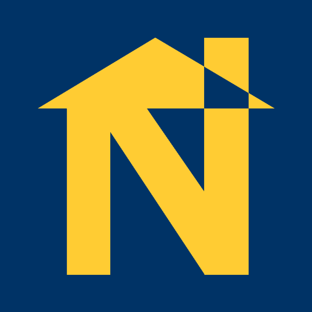 Real Estate Broker Network Homes For Sale Branded Mobile