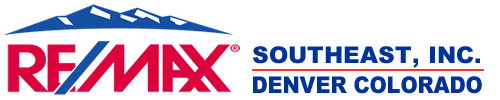 RE/MAX Southeast Inc.