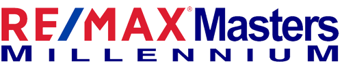 RE/MAX Eagle Rock